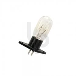 หลอดไฟไมโครเวฟ 230V 20W