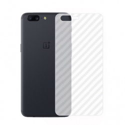 สติกเกอร์กันรอย สำหรับ OnePlus