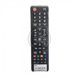 รีโมท TV LCD/LED ยี่ห้อ samsung รุ่น AA59-00602A