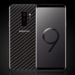 สติกเกอร์กันรอย สำหรับ Samsung (แพ็ค 2 ชิ้น)
