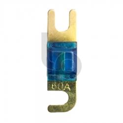 ฟิวส์ ANL แบบเขี้ยว ตัวเล็ก 60A แพ็ค 2 ตัว