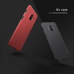 เคส NILLKIN Air Case Galaxy A8 2018