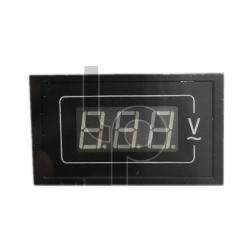 ดิจิทัล AC วัดโวลต์ 80V~500V AC