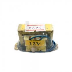 หม้อแปลง 220-12V 200mA