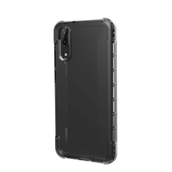 เคส UAG Plyo Series Huawei P20