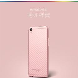 สติกเกอร์กันรอย สำหรับ Xiaomi