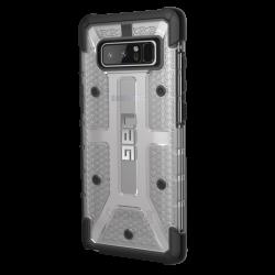 เคส UAG PLASMA Series Galaxy Note 8