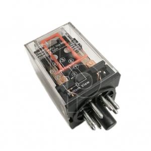 รีเลย์ 24V 8 ขา 10A MK2P-I