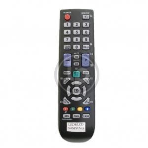 รีโมท TV LCD/LED ยี่ห้อ samsung รุ่น AA59-00499A