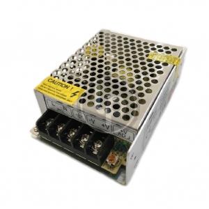 สวิทชิ่งแปลงไฟ 220V-5V 5A