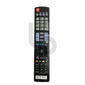 รีโมทTV LCD/LED ยี่ห้อ LG รุ่น AKB73756502