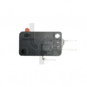 สวิทซ์หม้อข้าว 16A 125/250V สำหรับยี่ห้อ Sharp รุ่น KSH-Candy18,11
