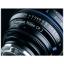 Zeiss Compact Prime CP.2 18mm f/3.6 T PL Bayonet Mount Lens สอบถามราคาพิเศษ 086 888 6534 thumbnail 1