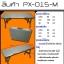 โต๊ะพับ อเนกประสงค์ KOMMET PX-015-M thumbnail 5