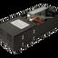 Mobile Rack Kit (Data Archiving & Storage Edition) thumbnail 1