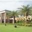 #ขายบ้าน #ภัสสรเพรสทีจ #พัฒนาการ 38 (#Passorn Prestige Pattanakarn38)หลังริม 47.9วา ! ขายด่วนคับ thumbnail 14