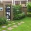 #ขายบ้าน #ภัสสรเพรสทีจ #พัฒนาการ 38 (#Passorn Prestige Pattanakarn38)หลังริม 47.9วา ! ขายด่วนคับ thumbnail 12