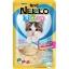 Nekko Kitten ลูกแมว 70กรัม X12 thumbnail 3