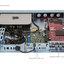 Thunderbolt 2 Upgrade Board for xMac mini Server thumbnail 3