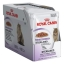 Royal Canin Sterilised in Jelly 85กรัมX12 thumbnail 1
