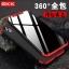 เคส GKK กันกระแทก 360 องศา แบบประกอบ 3 ส่วน หัว-กลาง-ท้าย iPhone X