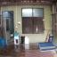 #ขายอาคารพาณิชย์ประตูน้ำ ราชเทวี 2คูหา 3 ชั้น เกือบติด Airport Link ทำเลดีมากย่านประตูน้ำ กทม ทำเลค้าขาย คนเดินผ่านตลอด ราคาถูกที่สุดในระแหวกเดียวกัน thumbnail 47
