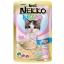 Nekko Kitten ลูกแมว 70กรัม X12 thumbnail 5