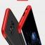 เคส GKK กันกระแทก 360 องศา แบบประกอบ 3 ส่วน หัว-กลาง-ท้าย Galaxy S8