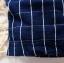 ชุดสูทออกงาน (เสื้อ+กางเกงแยกชิ้น) thumbnail 5