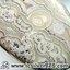 ▽อาเกตเม็กซิโก MEXICAN LAGUNA LACE AGATE -จี้เงินแท้ 925 (6.3 g) thumbnail 3