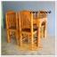 โต๊ะชุด รับแขก โต๊ะอาหาร thumbnail 17