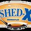 Shed-X Dermaplex อาหารเสริมบำรุงขนและผิวหนัง-สุนัขแมว thumbnail 1