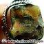 ▽โอปอล (Opal)เอธิโอเปีย แหวนเงินแท้ 925 (แหวนเบอร์ : 58 , 6g) thumbnail 5