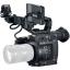 แคนนอน EOS C200 EF กล้องถ่ายภาพยนต์ดิจิตอล Canon EOS C200 EF Cinema Camera thumbnail 1