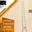 บันไดอลูมิเนียม ยืดหดได้ Extend Ladder รุ่น IN-AL502 thumbnail 6