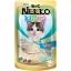 Nekko Kitten ลูกแมว 70กรัม X12 thumbnail 4