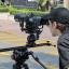 PROAIM ZEAL 3ft camera slider (P-ZL-S3) thumbnail 1