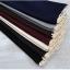 เลคกิ้งคนท้อง P40 สี light gray (ขายาวระบาย) มีผ้าพยุงครรภ์และสายปรับเอว ราคาส่ง 220 บาท thumbnail 6