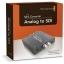Blackmagic Design Mini Converter Analog to SDI 2 thumbnail 4