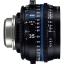 ZEISS CP.3 XD 35mm T2.1 Compact Prime Lens (PL Mount, Feet) thumbnail 1