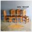 โต๊ะชุด รับแขก โต๊ะอาหาร thumbnail 24