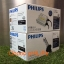 Philips Xenon HID 6000K thumbnail 1