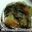 ▽โอปอล (Opal)เอธิโอเปีย แหวนเงินแท้ 925 (แหวนเบอร์ : 58 , 6g) thumbnail 6