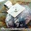 ▽พอร์สเลน เจสเปอร์ Porcelain Jasper จี้เงินแท้ 925 (16g) thumbnail 3