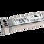 SFP+, 10GBase, Long Range (up to 10km) thumbnail 1