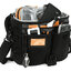 LowePro STEALTH REPORTER D 100 AW thumbnail 2