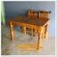 โต๊ะชุด รับแขก โต๊ะอาหาร thumbnail 20
