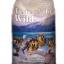 เทสต์ ออฟ เดอะ ไวลด์ สูตร เนื้อนกเป็ดน้ำ Taste of the Wild - roasted wild fowl thumbnail 1