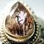 ▽ซุเปอร์เซเว่น Super Seven 7 - แหวนเงินแท้ 925 (แหวนเบอร์ : 58) thumbnail 3