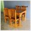 โต๊ะชุด รับแขก โต๊ะอาหาร thumbnail 10